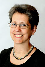 Deborah Nolan